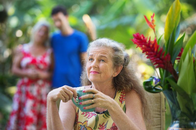 Navian Hospice Benefits of Early Hospice